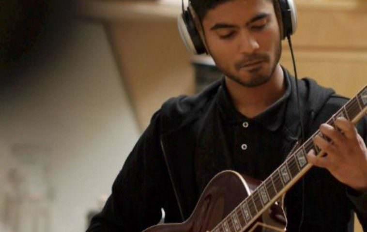 Prashant Samlal