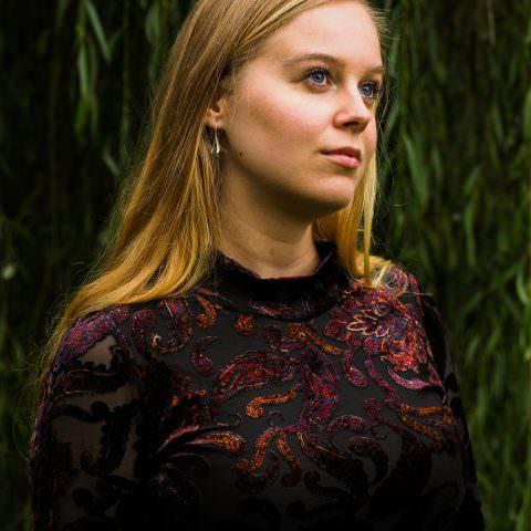 Manon Nijenhuis